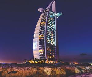 Dubai and beautiful image