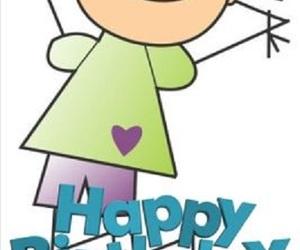 feliz aniversario, parabéns, and congratulations image