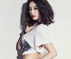 ji yeon image