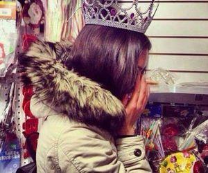 amazing, hair, and princess image