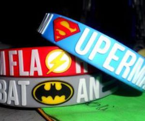 ballers, i want, and superman image