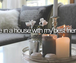 beforeidie, bucket list, and justgirlythings image