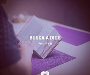 amen, jesus, and dios image