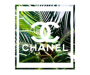 chanel, coco chanel, and wallpaper image