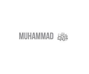 islam, life, and remember image