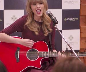 rare, Taylor Swift, and lq image