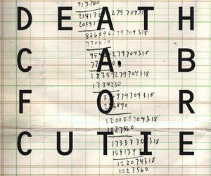 death cab for cutie image