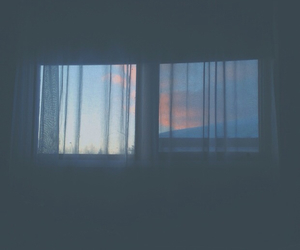 colours, room, and sun image