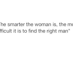 woman, girl, and smart image