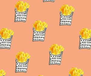 McDonald's, wallpapers, and fondos image
