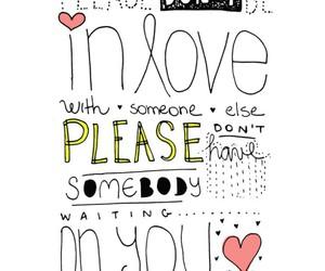 Need someone to love lyrics