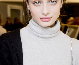 taylor hill, model, and beauty image