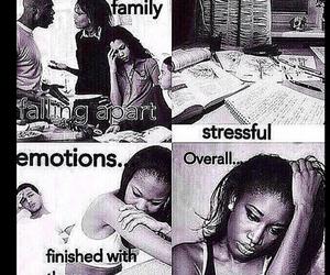 emotions image