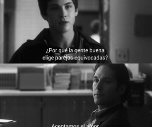 frases, charlie, and movie image