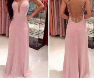 Prom, prom dresses, and prom 2015 image