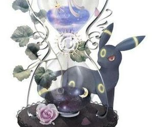 pokemon, anime, and manga image