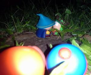 kidrobot, South park, and kyman image