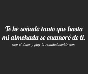 love and frases en español image