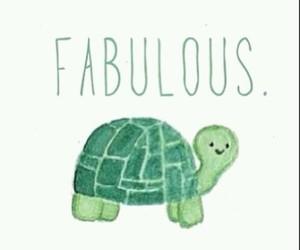 love turtles image