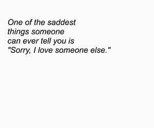72 Images About Sad Love Quotes On We Heart It See More About