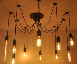 Best and light bulbs image