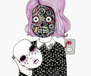 art and valfre image