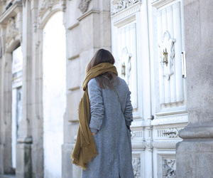fashion 2015, girl, and winter 2015 image