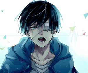 66 Images About Anime Boy On We Heart It See More About Anime Boy