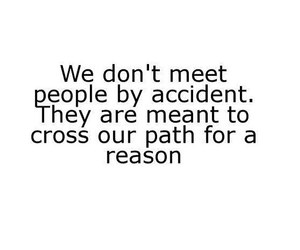 quote, people, and reason image