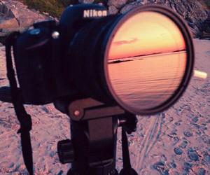 camera and summer image