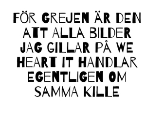 svenska, text, and ord image