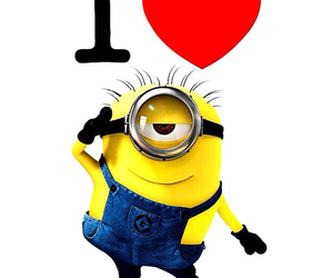 3411b63babd Image about minions in emoticones! ! :) by Anita♥