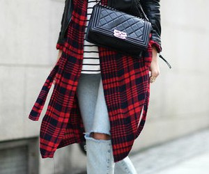 cute clothes, fashion, and glamour image