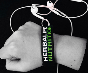 nutrition and herbalife image