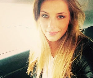 miss, camille cerf, and miss france 2015 image