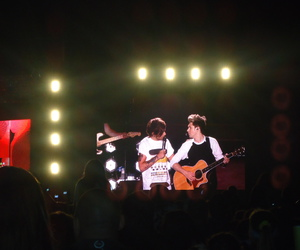 argentina, louis, and niall image
