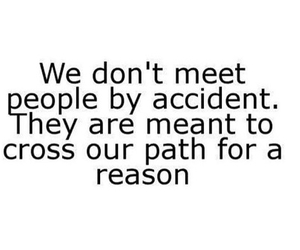 quotes, people, and reason image