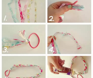 diy, cute, and Easy image