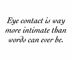 intimate, words, and quotes image