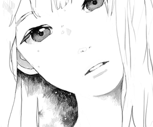 art, random, and girl image