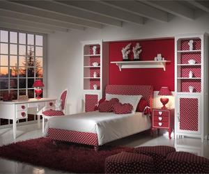 girls room decor ideas, girls bedroom ideas, and little girl rooms image