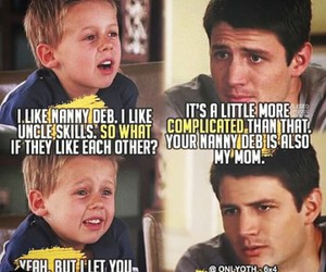 one tree hill, oth, and qoutes image