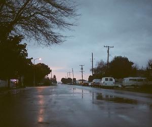 indie and street image