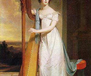 1818 image