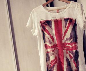 europe, fashion, and flag image