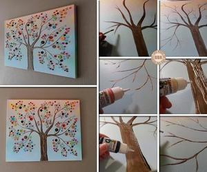creative, diy, and ideas image