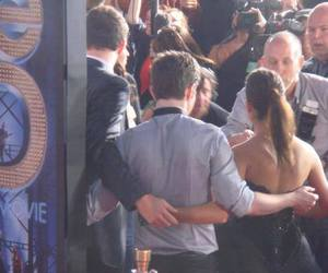 monchele, love, and hands image