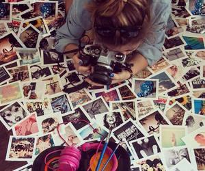 art, creativity, and girl image