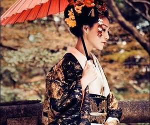 Image by Atsuko