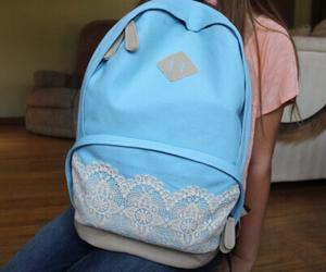 tumblr, bag, and quality image